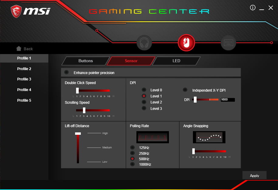 GamingCenter3