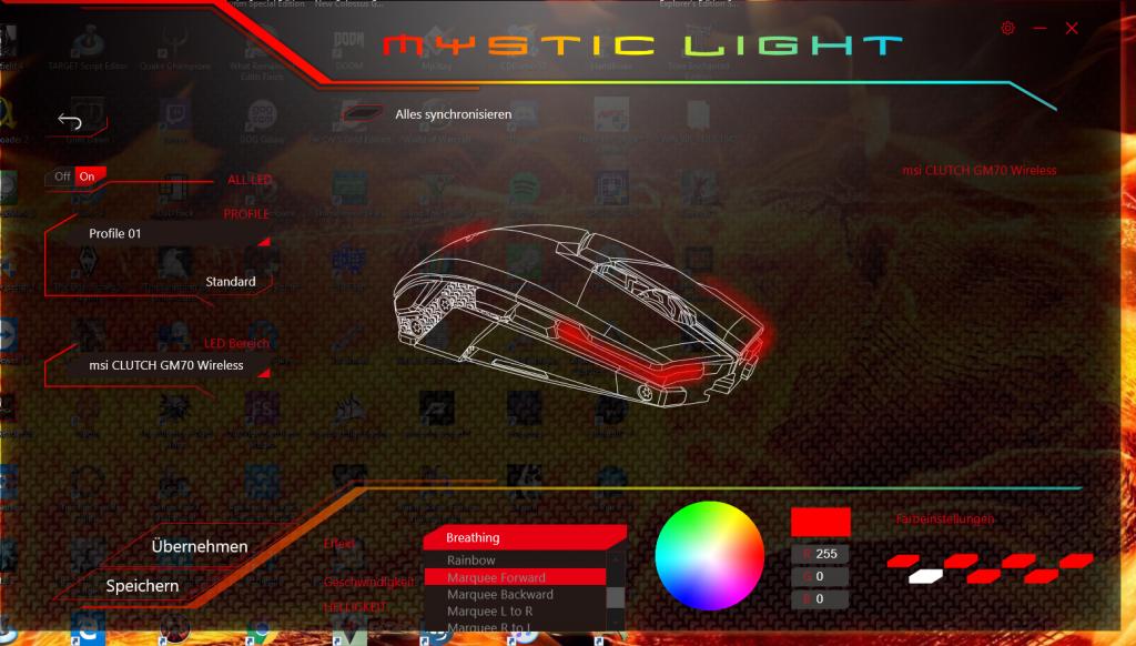 MysticLight1